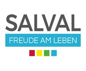 salval-1.jpg