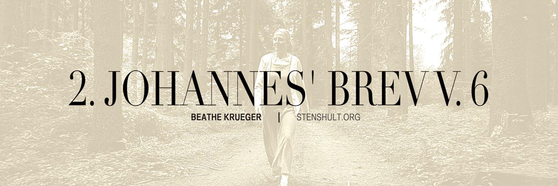 Beathe Krueger