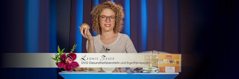 Leonie Feser